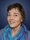 Ingeborg Løland
