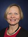 Marlise Jaun Pedersen