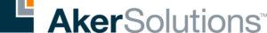 AkerSolutions_Logo_rgb