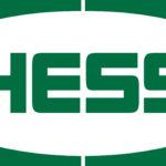 hess-logo-fra-hess-nettsted