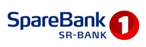 sr-bank-logo-web