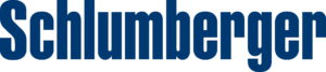 sclumberger-bluelogo_large