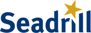 seadrill-logo-jpg-for-web-rgb