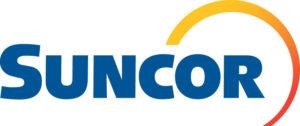 suncor-logo-2016