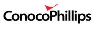 conocophillipslogobig