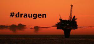 Draugen-i-solnedgang-foto: ukjent