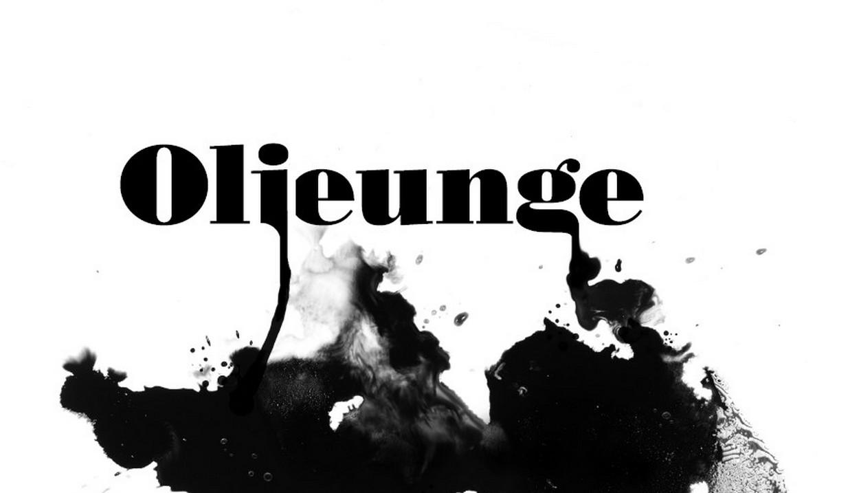 oljeunge-web-banner